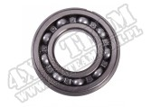 Transmission Input Shaft Bearing, T90; 46-71 Willys/Jeep