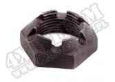 Transmission Main Shaft Nut, T90; 67-75 Jeep CJ