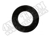 Transmission Main Shaft Washer, T90; 41-71 Willys/Jeep