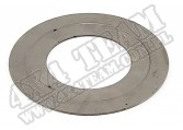 Transmission Washer, T90; 46-71 Willys/Jeep