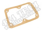 Transmission Top Gasket, T90; 46-53 Willys CJ2A/CJ3A/M38