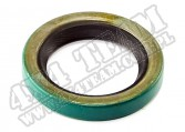 Transmission Input Shaft Seal, T14; 55-88 Jeep/Willys