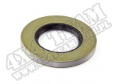 Transmission Bearing Seal, Rear, T150; 76-79 Jeep CJ5/CJ7