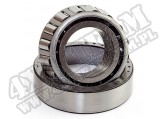 Transmission Main Shaft Bearing, T4/T5; 62-86 Jeep CJ/SJ/XJ