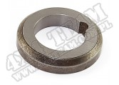 Transmission Thrust Washer, AX5; 84-02 Jeep YJ/TJ/XJ/ZJ/MJ/SJ