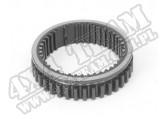 Transmission Reverse Gear, AX15; 88-99 Jeep YJ/TJ/XJ/SJ/MJ/ZJ