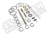 Transmission Small Parts Kit, T86A; 66-71 Jeep CJ5/CJ6