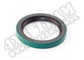 Transmission Output Shaft Seal, Rear, NV4500; 92-05 Dodge Ram