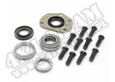 Differential Bearing Kit; 76-86 CJ5/CJ7/CJ8/Wagoneer/Cherokee, AMC 20