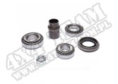 Master Overhaul Kit, Rear; 99-00 Jeep Grand Cherokee WJ, for Dana 44