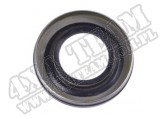 Axle Tube Seal, Inner; 99-05 Ford F250/F350/Excursion, for Dana 50/60