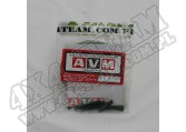 Zestaw serwisowy AVM 4.403