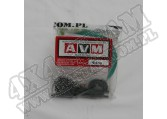 Zestaw serwisowy AVM 4.406