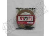 Zestaw serwisowy AVM 4.408