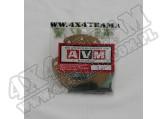 Zestaw serwisowy AVM 4.411