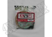 Zestaw serwisowy AVM 4.415