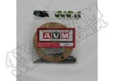 Zestaw serwisowy AVM 4.417