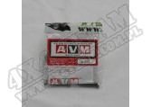 Zestaw serwisowy AVM 4.426