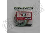 Zestaw serwisowy AVM 4.432