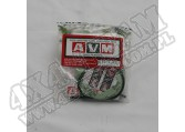 Zestaw serwisowy AVM 4.443