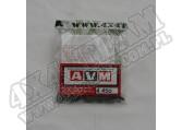 Zestaw serwisowy AVM 4.450