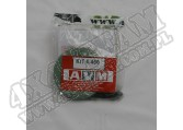 Zestaw serwisowy AVM 4.460