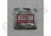 Zestaw serwisowy AVM 4.938