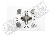 U-Joint 5-280X