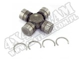 U-Joint, 1480 Series, for Dana 60