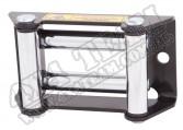 Winch Fairlead, Roller, 2000-2500 lb Winch, UTV