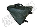 Roll Bar Storage Bag, UTV Recovery Gear