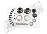 IFS Spider Gear Kit, for Dana 44