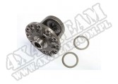 4.10-Full Float Trac, for Dana 60