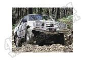 ARB Przedni zderzak 86-95 Toyota Pickup