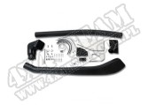 Snorkel ARB 00-06 Jeep Wrangler