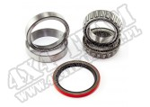 Axle Shaft Bearing Kit; 77-86 Jeep CJ5/CJ7/CJ8, for Dana 30