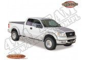 Fender Flare Kit 04-08 D F150 Pickup
