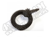 Ring and Pinion, 4.10 Ratio, Ford 10.5