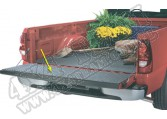 Pickup Truck Tailgate Protector, 83-11 Ford Rangers and Mazda Pickup