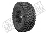 Mickey Thompson Baja MTZ Radial 33X12.50R17Lt