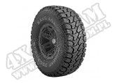 Mickey Thompson Baja ATZ Radial 265/70R17Lt