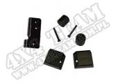 2.5 cala Lift zestaw Components SkYJacker 07-12 Jeep Wrangler