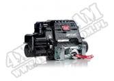 Wyciągarka Warn Powerplant Dual Ce Hd