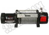 X Power 12500/12V (5,7T)