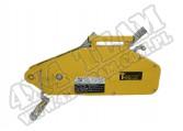 Wyciągarka ręczna HANDGRIP KIRFOR 1600kg