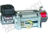 EW-9500/24V (4,3T)