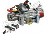 EWO-9500/12V (4,3T)