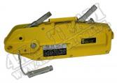 Wyciągarka ręczna KIRFOR 3200kg