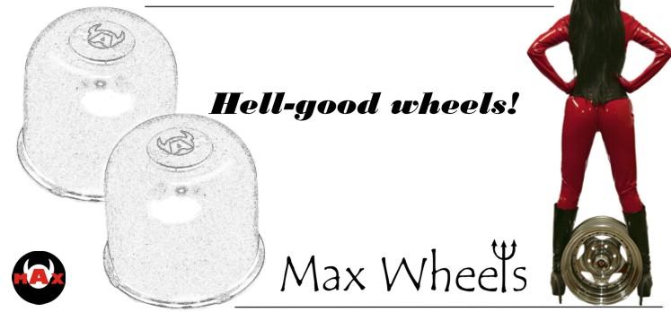 108: Max akcesoria PL